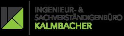Ingenieur- & Sachverständigenbüro Kalmbacher